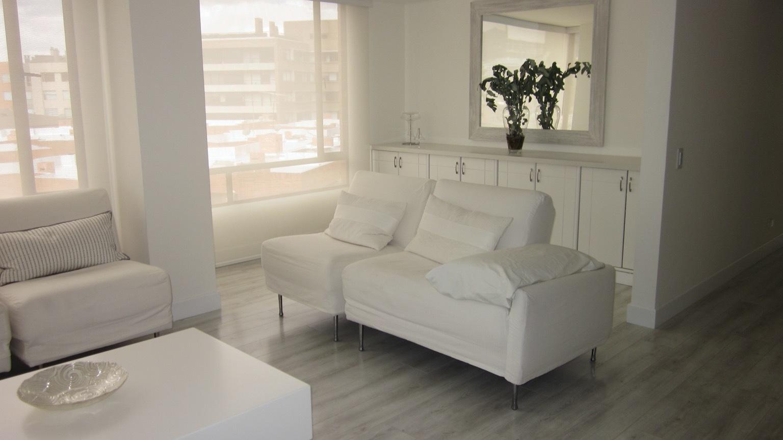 Apartamento en Santa Paula  5891, foto 1