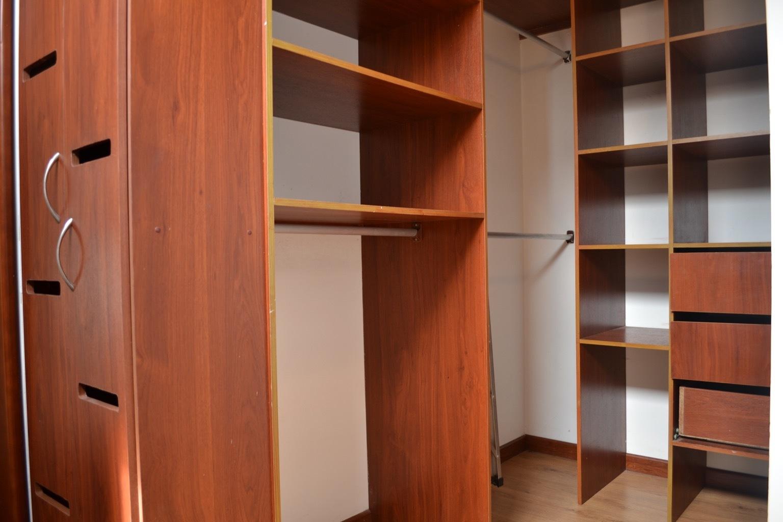 Apartamento en Chía 9110, foto 32