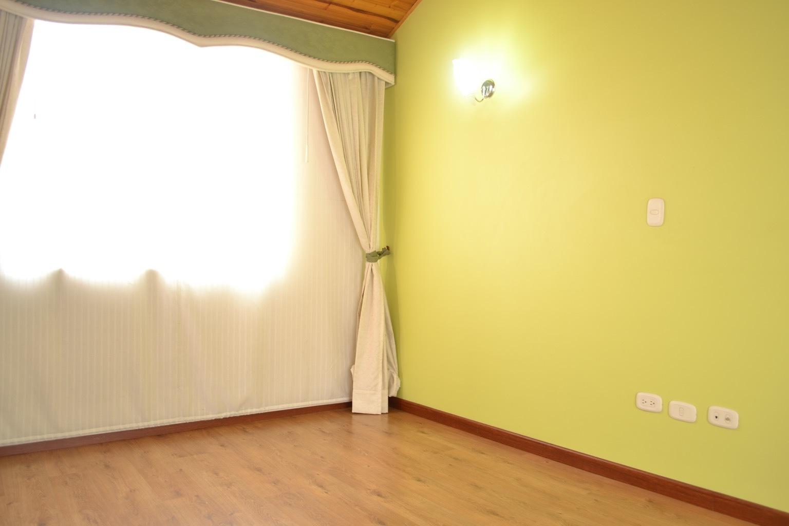 Apartamento en Chía 9110, foto 27