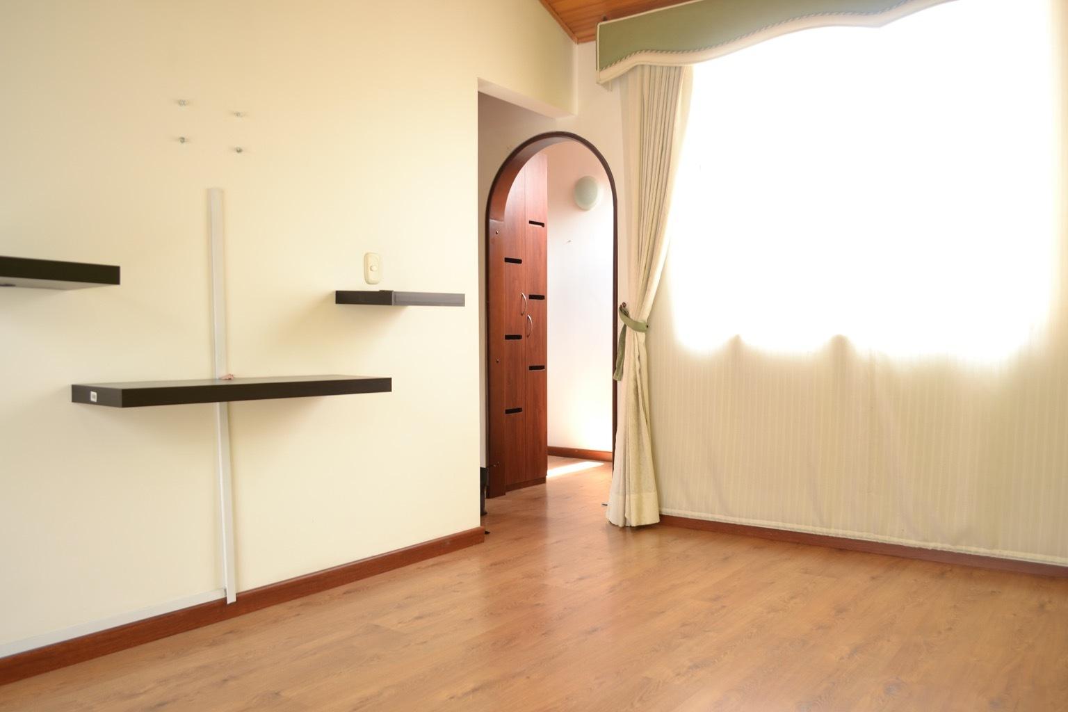 Apartamento en Chía 9110, foto 28