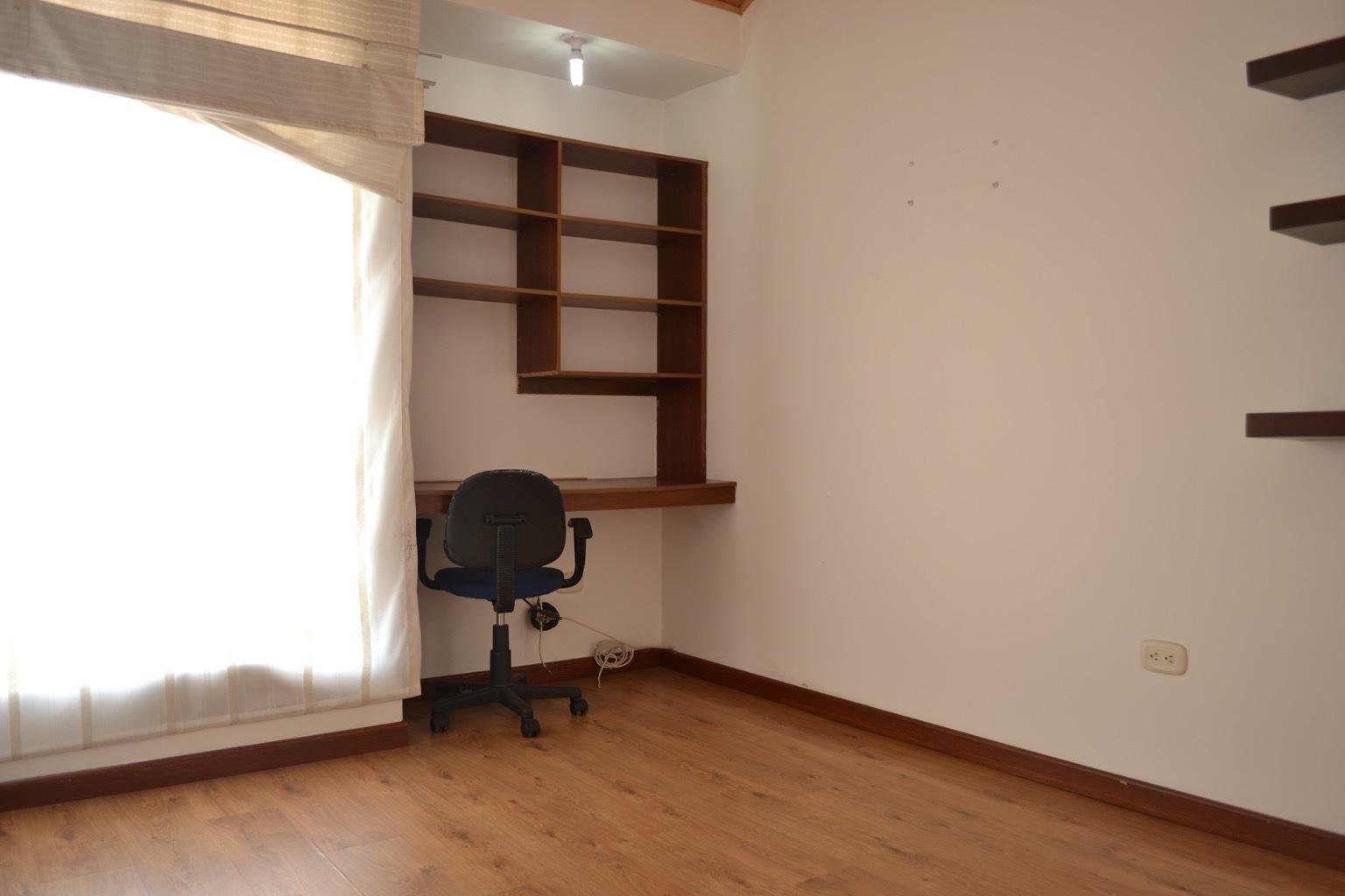 Apartamento en Chía 9110, foto 19