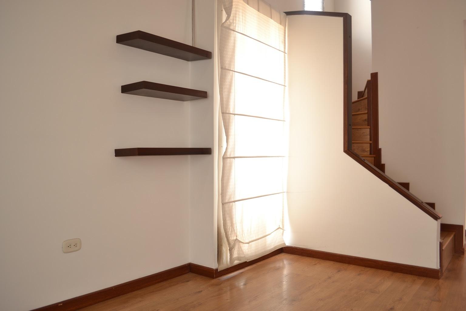 Apartamento en Chía 9110, foto 20