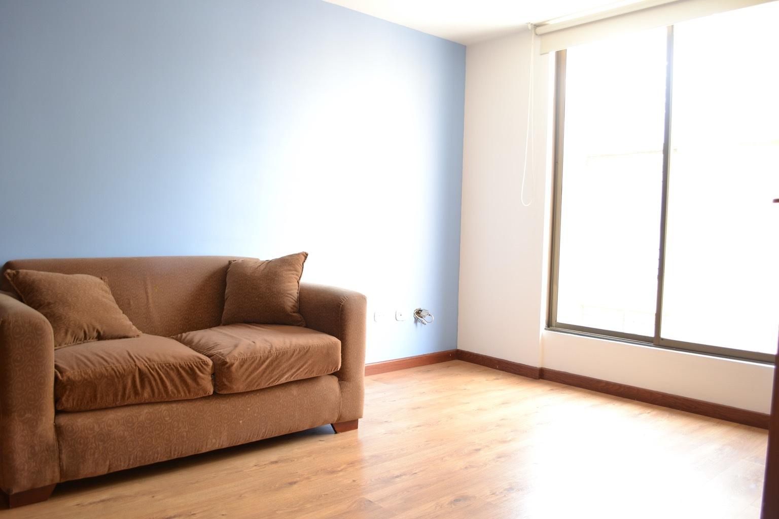 Apartamento en Chía 9110, foto 22