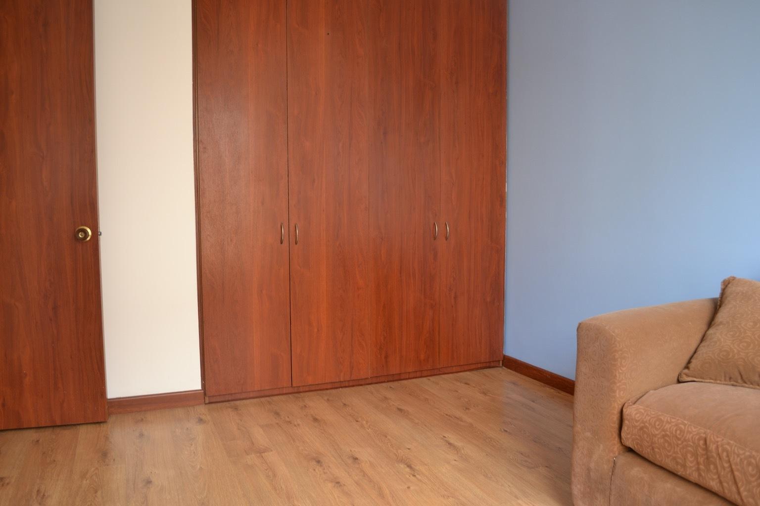 Apartamento en Chía 9110, foto 21