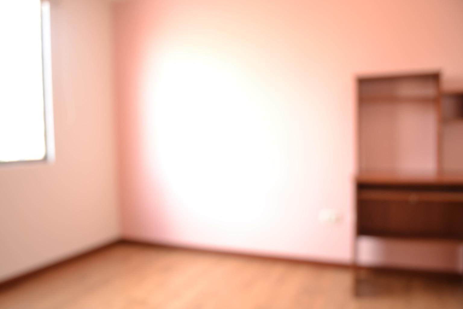 Apartamento en Chía 9110, foto 23