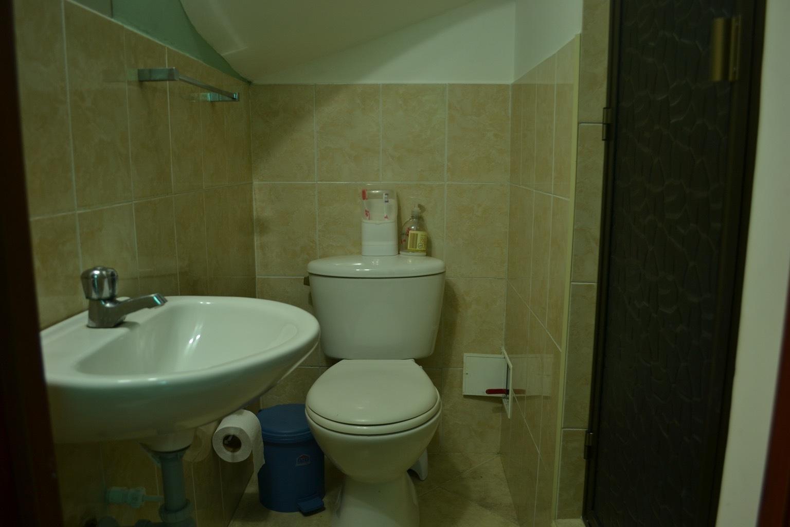Apartamento en Chía 9110, foto 18