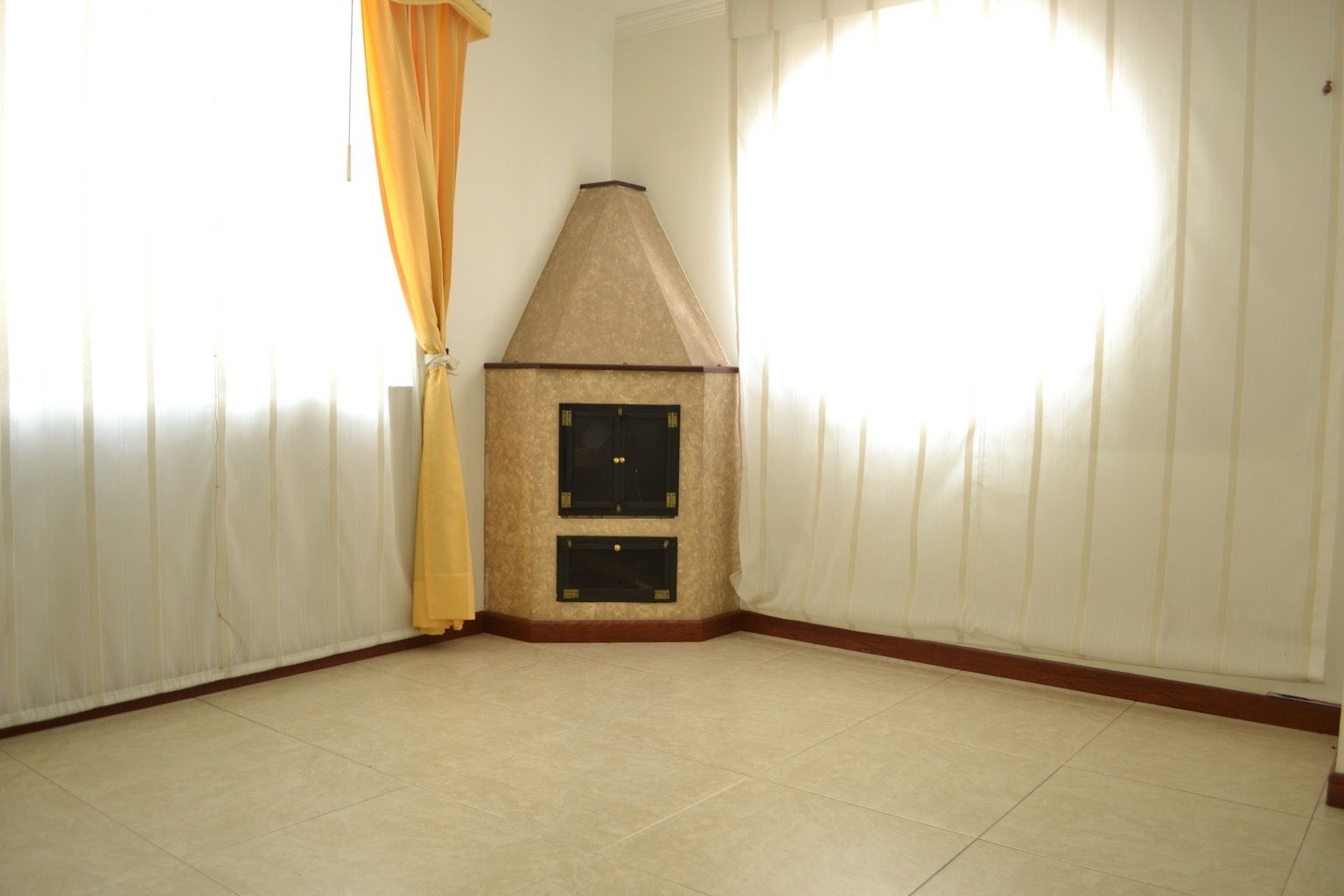 Apartamento en Chía 9110, foto 15