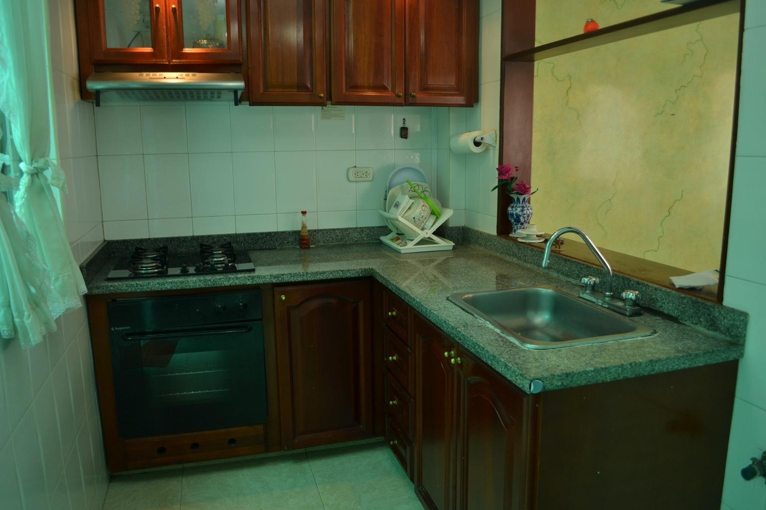 Apartamento en Chía 9110, foto 16