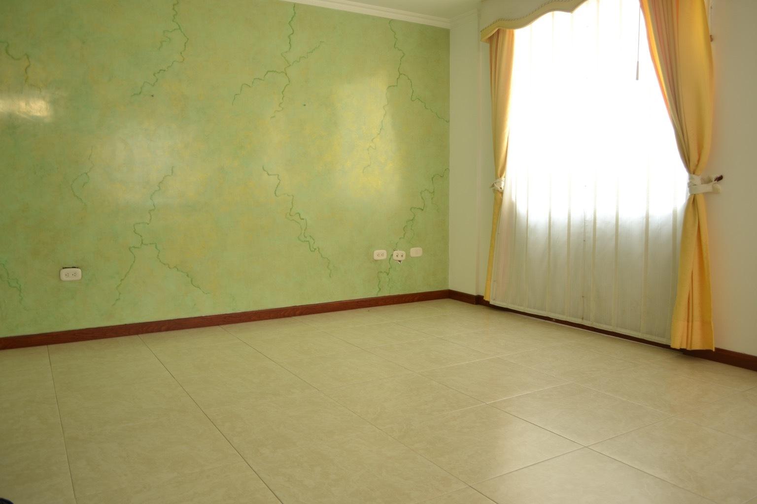 Apartamento en Chía 9110, foto 14
