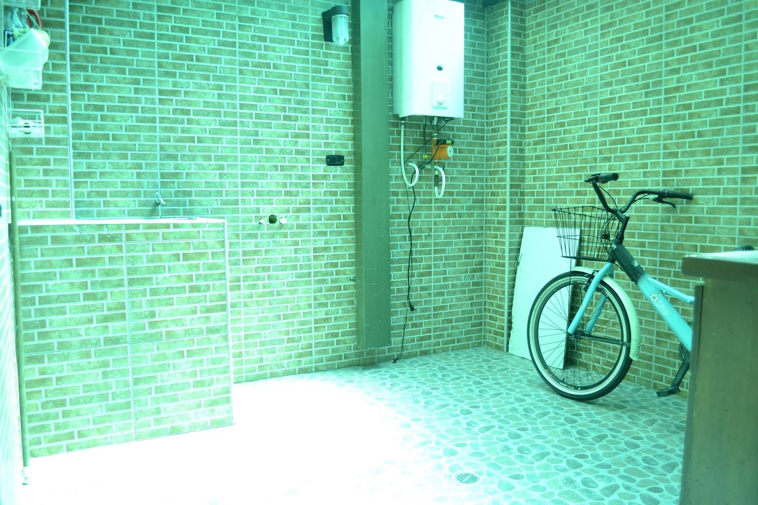 Apartamento en Chía 9110, foto 17