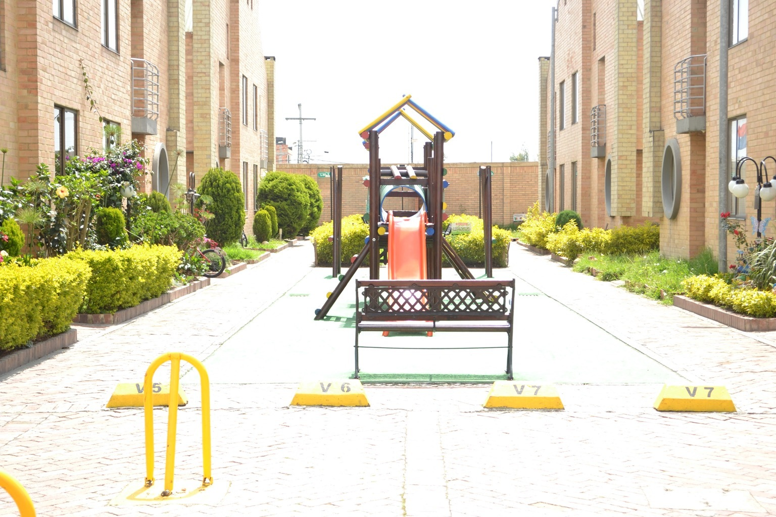 Apartamento en Chía 9110, foto 33