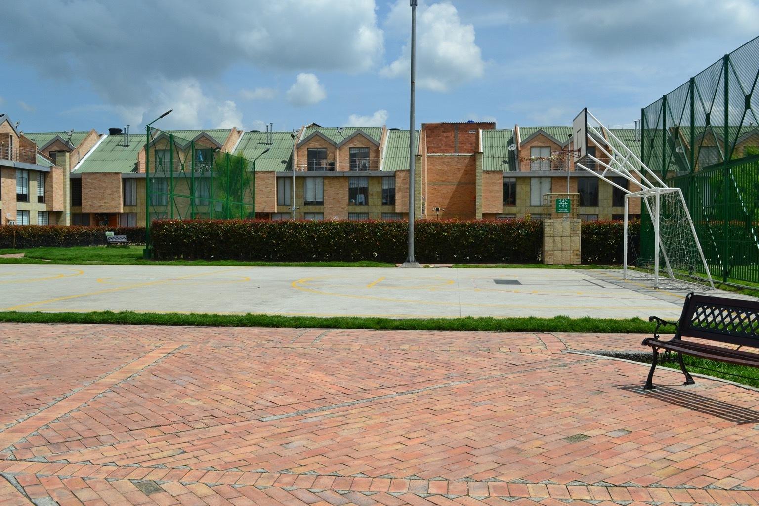 Apartamento en Chía 9110, foto 35