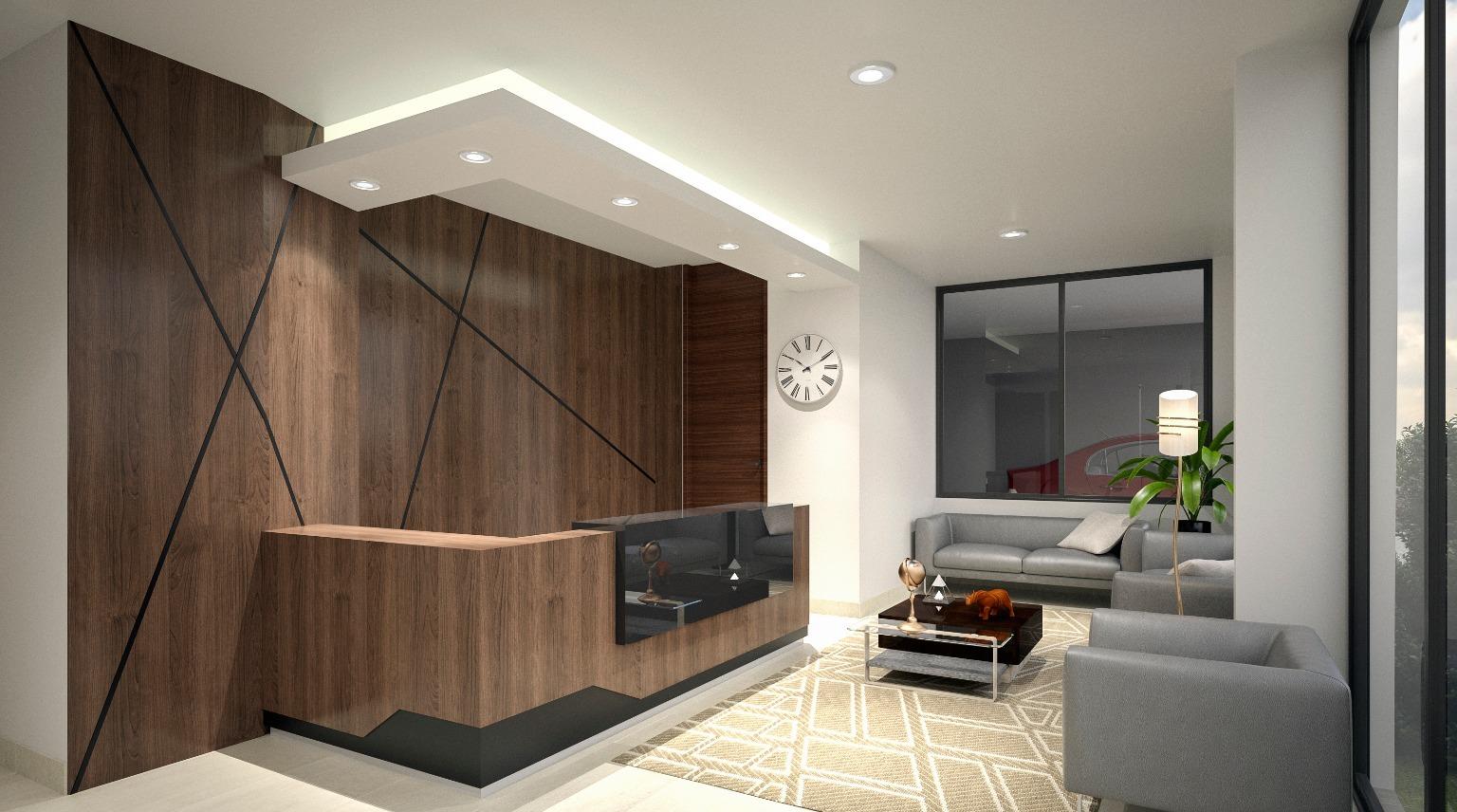 Apartamento en Nueva Autopista 6145, foto 1