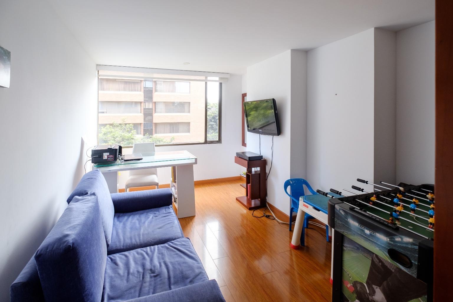 Apartamento en Multicentro 6239, foto 10