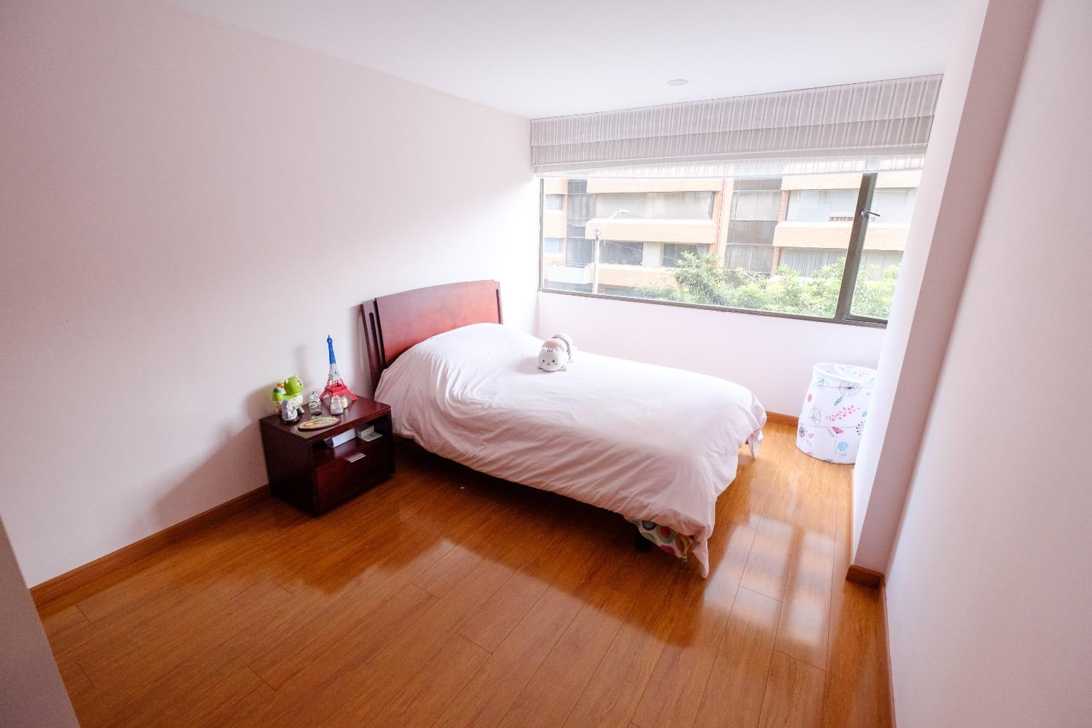 Apartamento en Multicentro 6239, foto 14