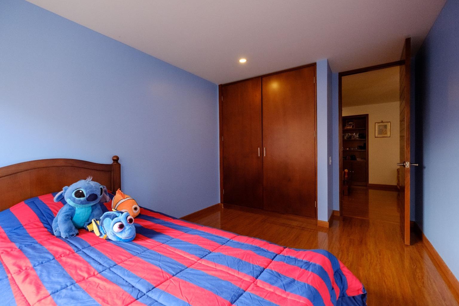 Apartamento en Multicentro 6239, foto 12