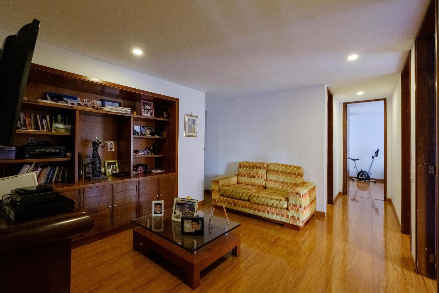 Apartamento en Multicentro 6239, foto 9