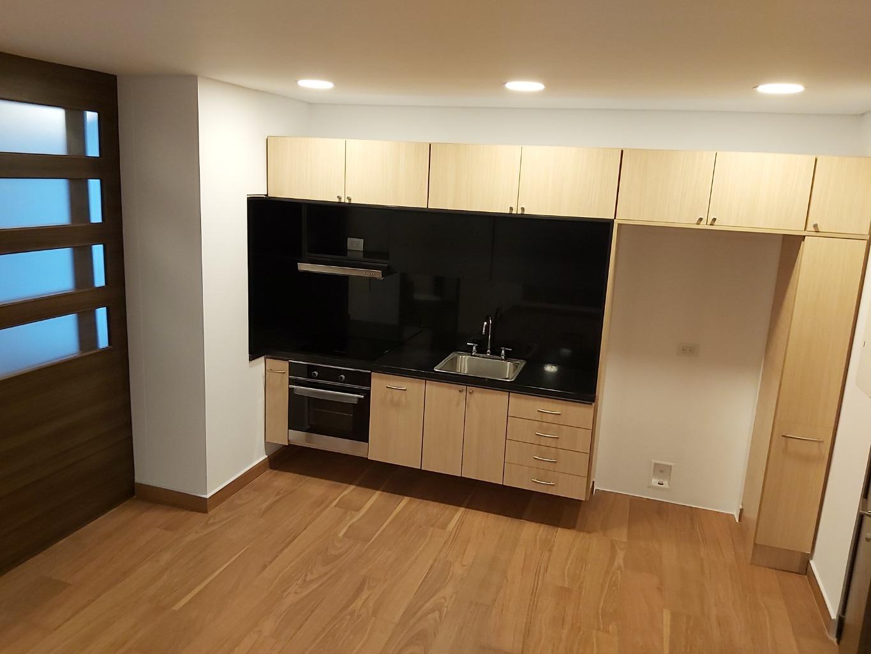 Apartamento en Santa Barbara Alta 6405, foto 2