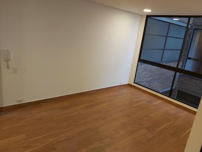 Apartamento en Santa Barbara Alta 6405, foto 3