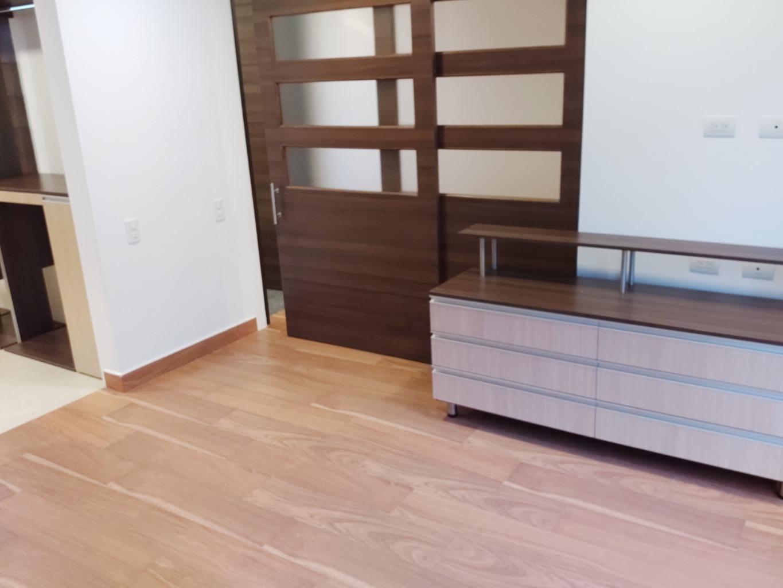 Apartamento en Santa Barbara Alta 6405, foto 8