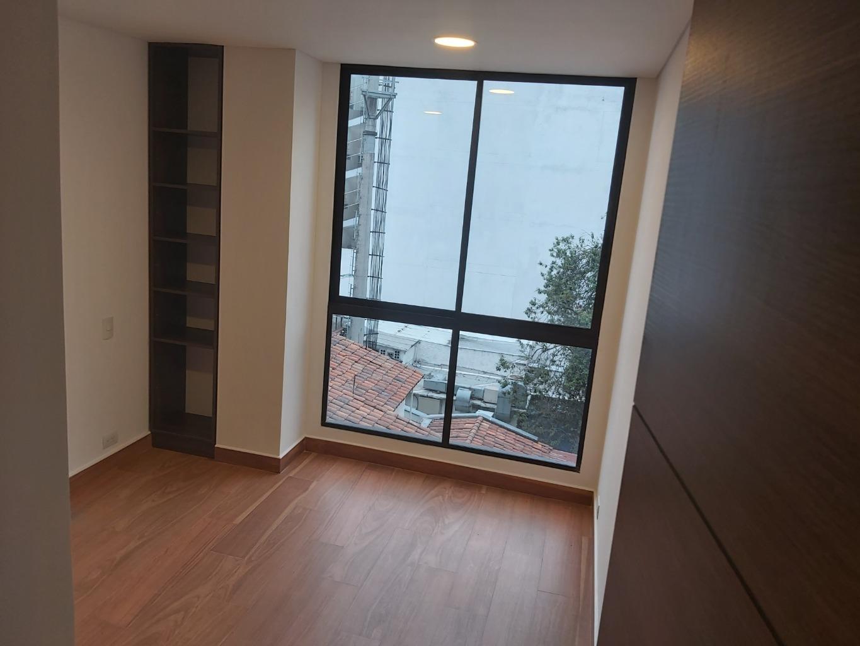 Apartamento en Santa Barbara Alta 6406, foto 7