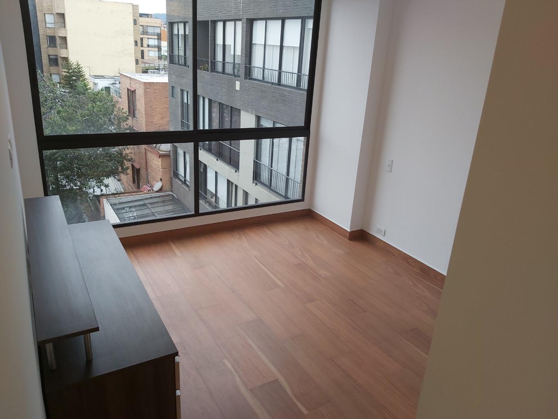 Apartamento en Santa Barbara Alta 6406, foto 6