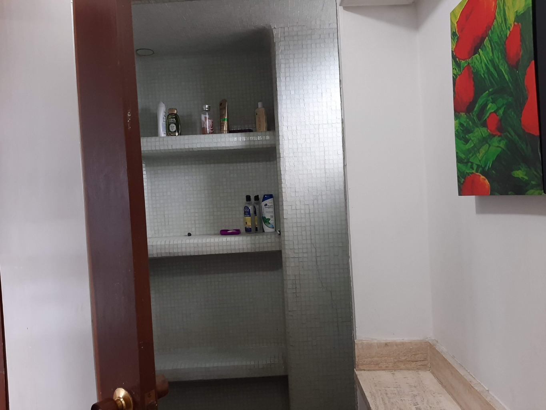 Apartamento en Chico Reservado 6541, foto 12