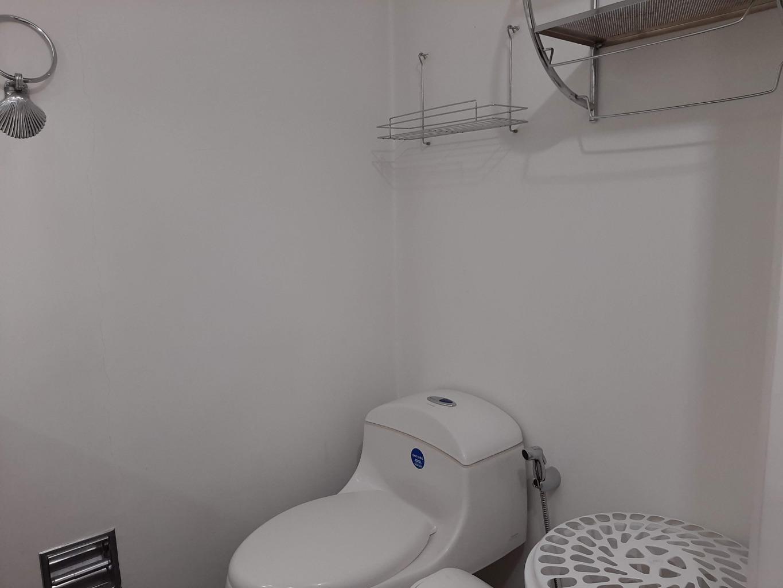 Apartamento en Chico Reservado 6541, foto 13