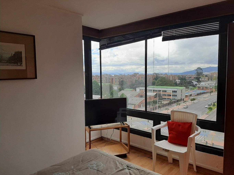 Apartamento en Chico Reservado 6541, foto 18