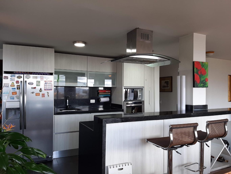 Apartamento en Chico Reservado 6541, foto 1