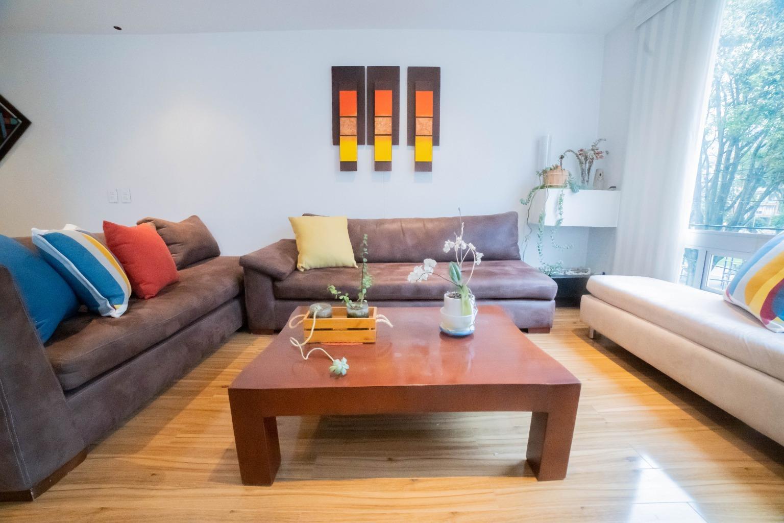 Apartamento en Santa Paula  6538, foto 6