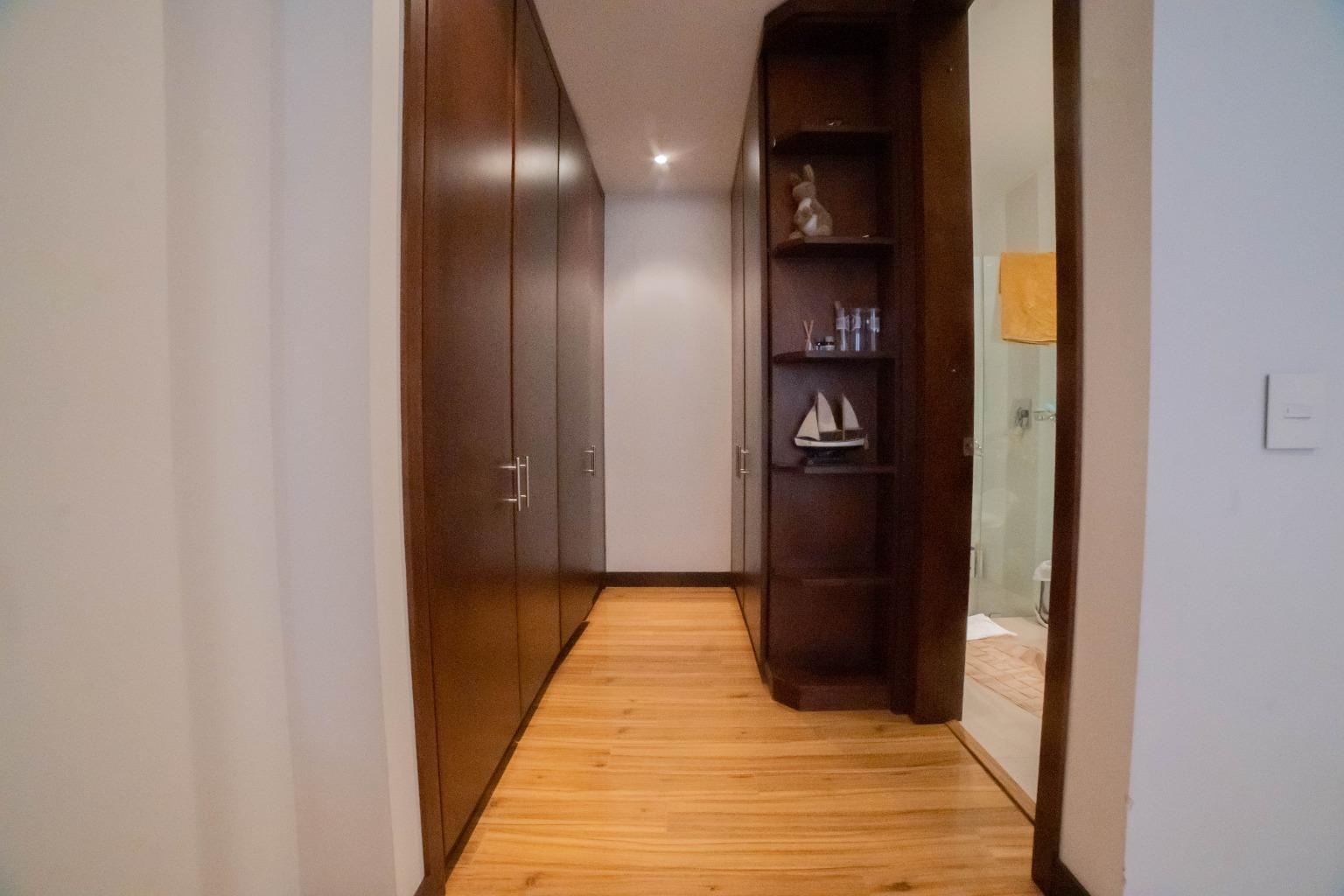 Apartamento en Santa Paula  6538, foto 17