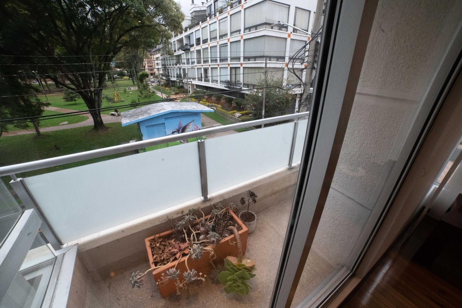 Apartamento en Santa Paula  6538, foto 20