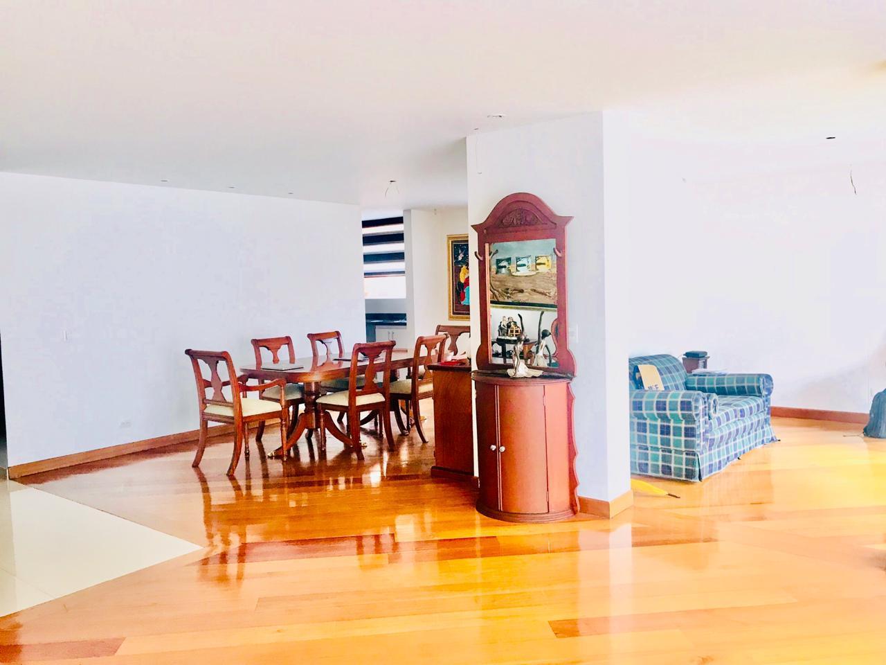 Apartamento en La Carolina 6606, foto 0