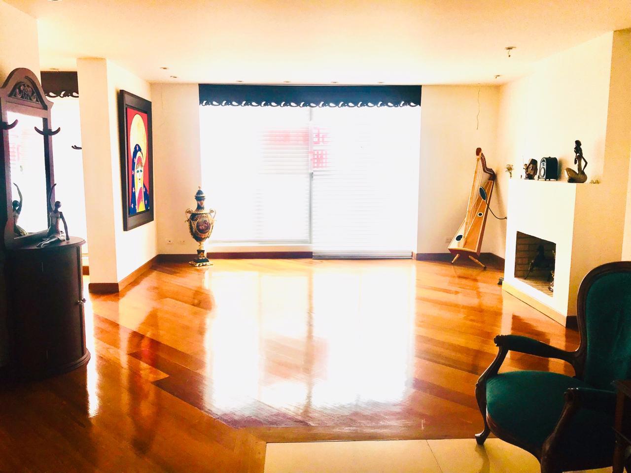Apartamento en La Carolina 6606, foto 1