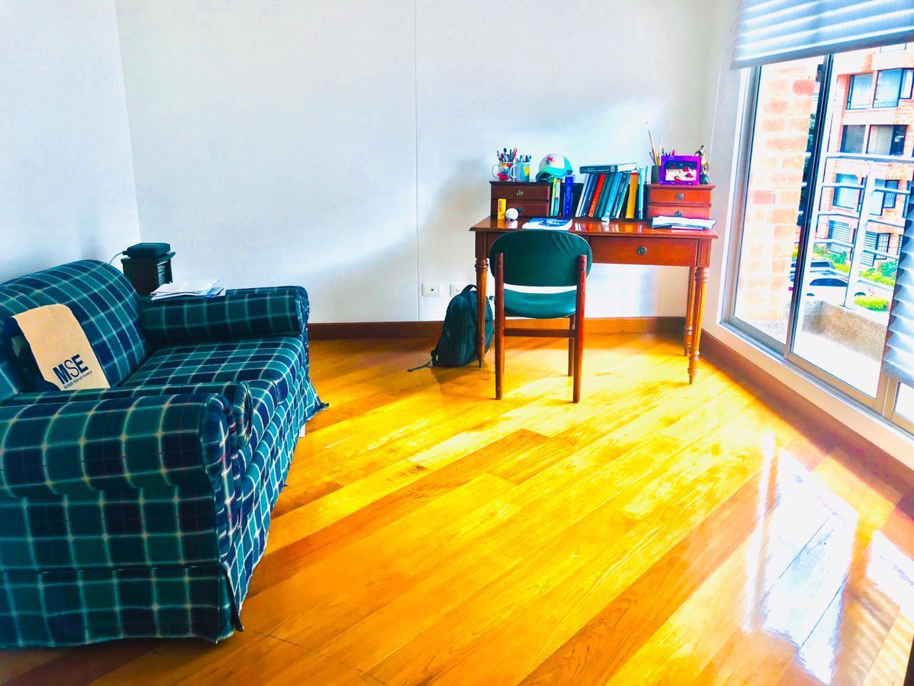 Apartamento en La Carolina 6606, foto 4