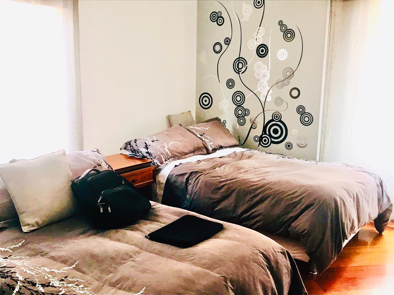 Apartamento en La Carolina 6606, foto 10