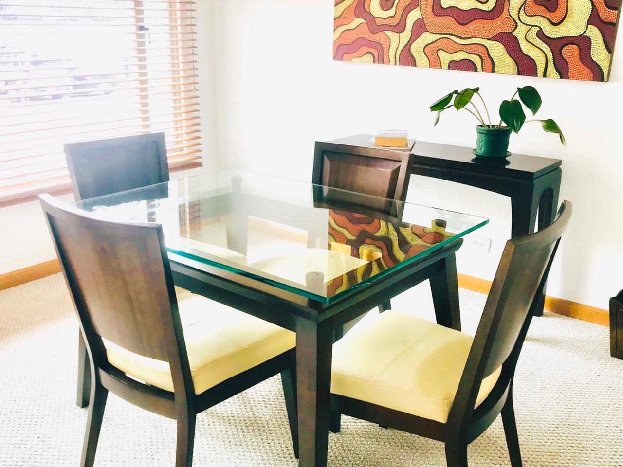 Apartamento en La Carolina 6606, foto 15