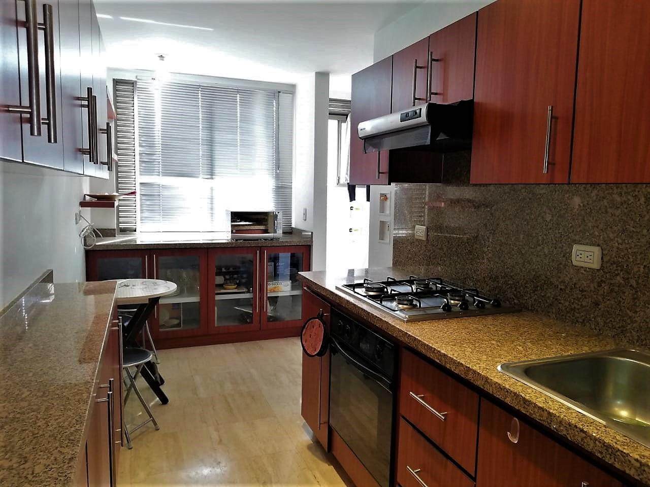 Apartamento en Usaquen 6682, foto 7