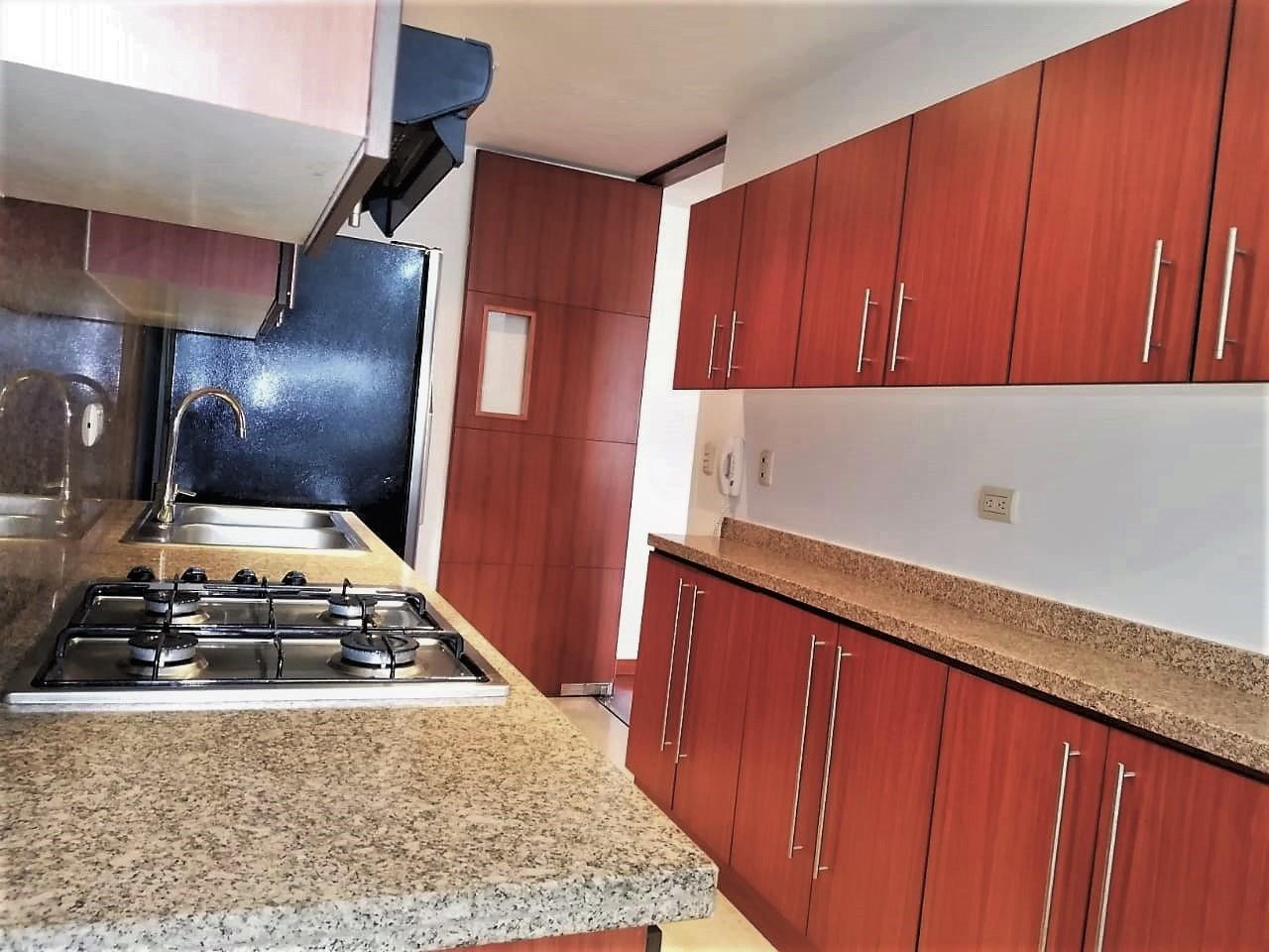 Apartamento en Usaquen 6682, foto 8