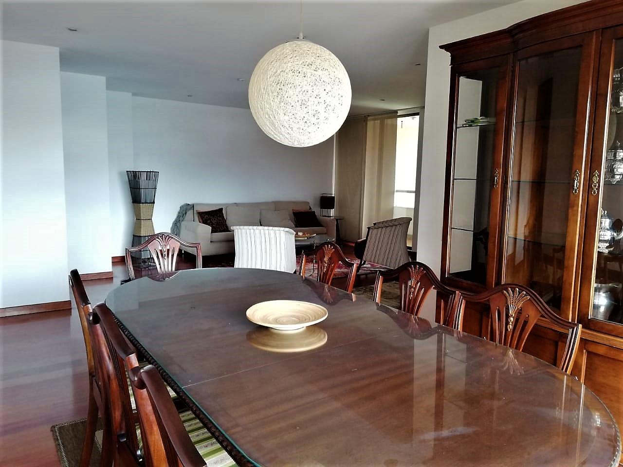 Apartamento en Usaquen 6682, foto 3