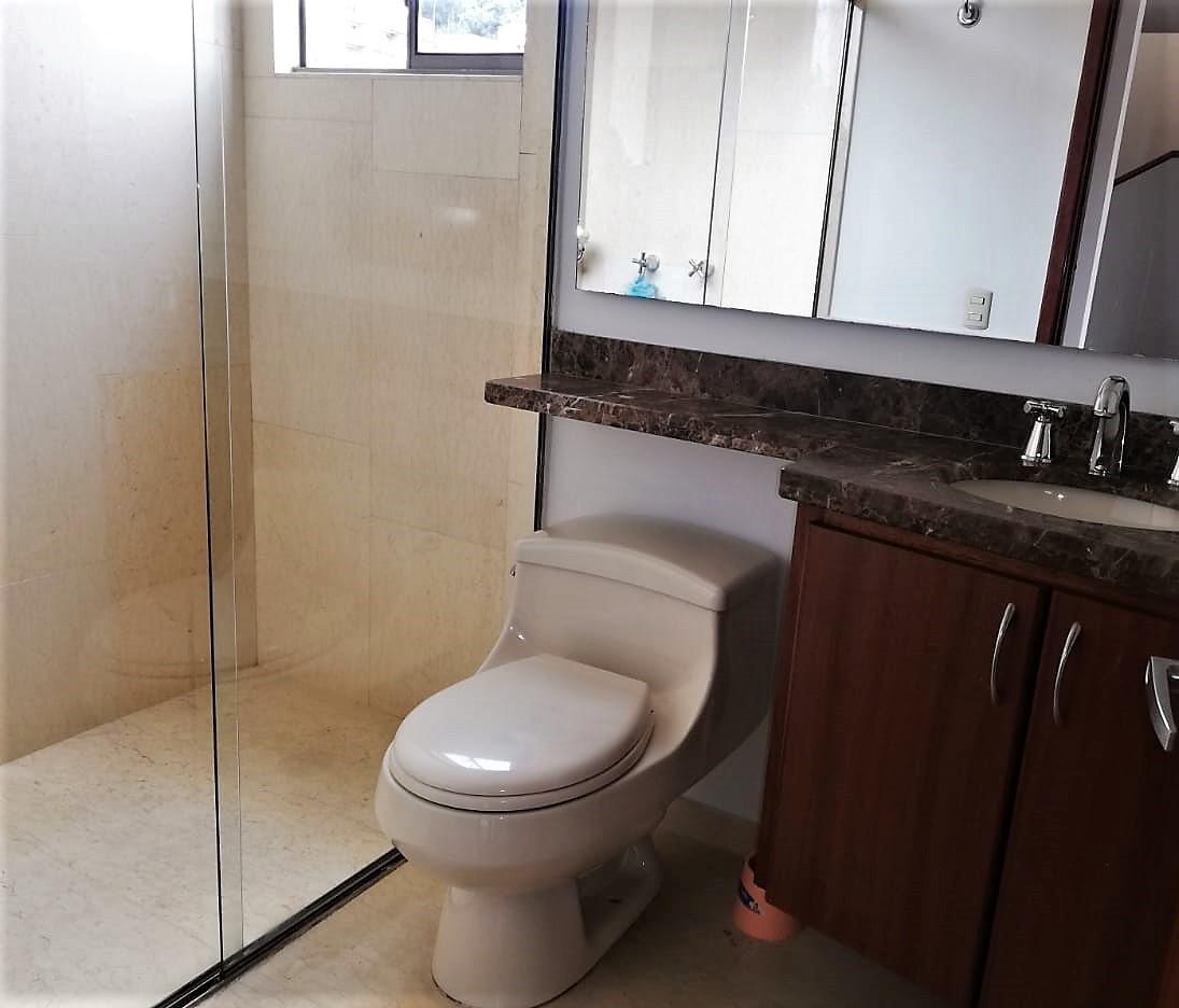 Apartamento en Usaquen 6682, foto 13