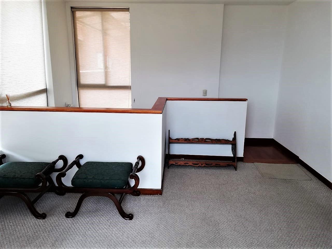 Apartamento en Usaquen 6682, foto 15