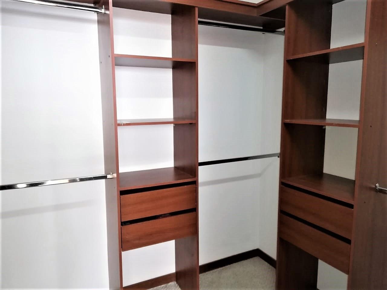 Apartamento en Usaquen 6682, foto 22