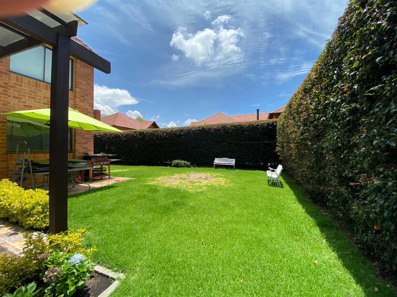 Casa en Cajica 9317, foto 3