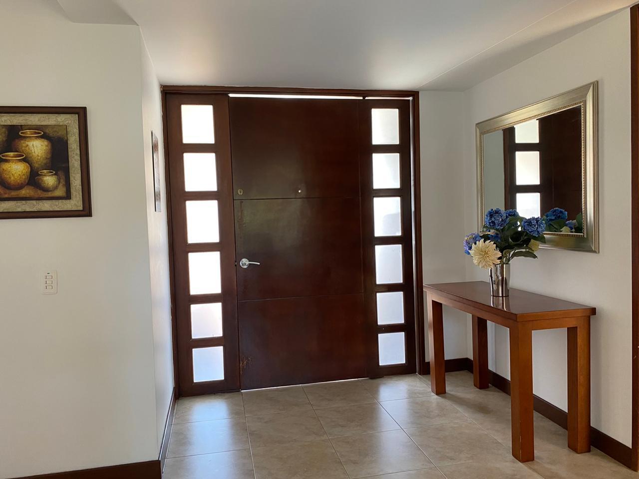 Casa en Cajica 9317, foto 4