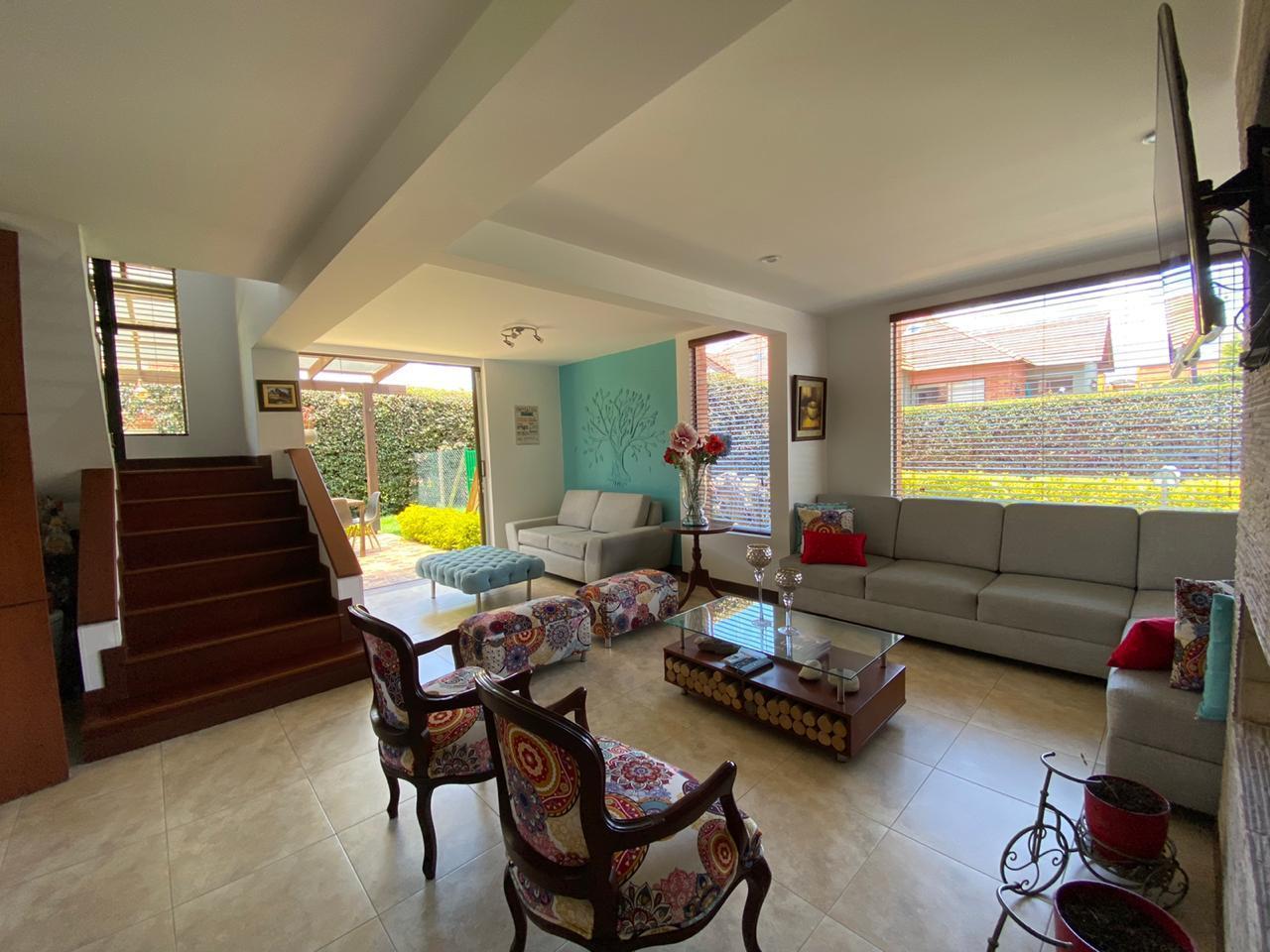 Casa en Cajica 9317, foto 6