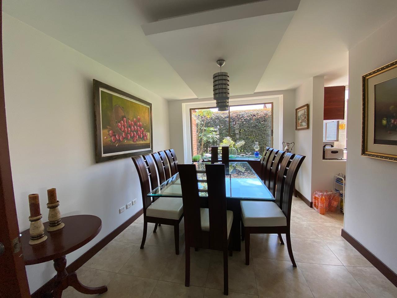 Casa en Cajica 9317, foto 8