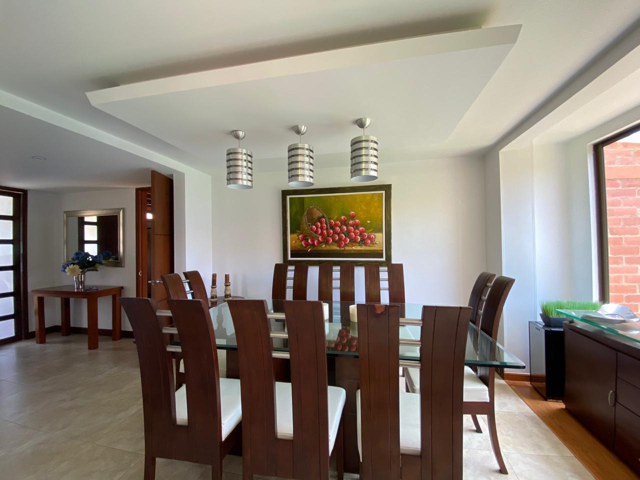 Casa en Cajica 9317, foto 9