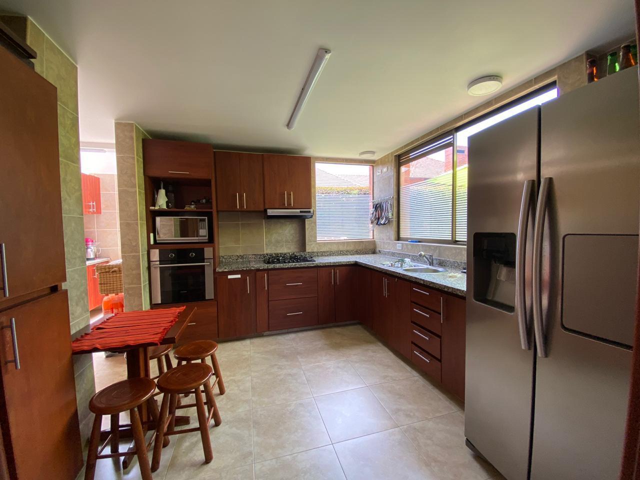 Casa en Cajica 9317, foto 12